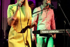 luxfunk_radio_funky_party_20161022_new_orelans_club_budapest_2706