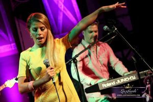 luxfunk_radio_funky_party_20161022_new_orelans_club_budapest_2719