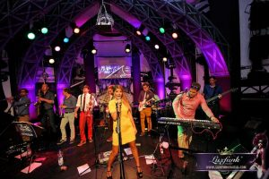 luxfunk_radio_funky_party_20161022_new_orelans_club_budapest_2770