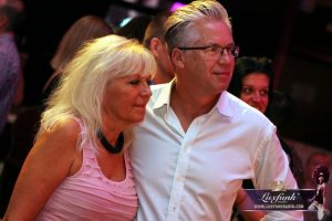 luxfunk_radio_funky_party_20161022_new_orelans_club_budapest_2775