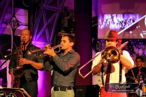 luxfunk_radio_funky_party_20161022_new_orelans_club_budapest_2784