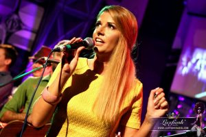 luxfunk_radio_funky_party_20161022_new_orelans_club_budapest_2813