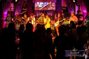 luxfunk_radio_funky_party_20161022_new_orelans_club_budapest_2839