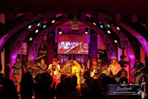 luxfunk_radio_funky_party_20161022_new_orelans_club_budapest_2847
