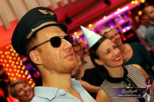 luxfunk_radio_funky_party_20161022_new_orelans_club_budapest_2884