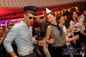luxfunk_radio_funky_party_20161022_new_orelans_club_budapest_2889