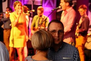 luxfunk_radio_funky_party_20161022_new_orelans_club_budapest_2898