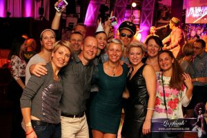 luxfunk_radio_funky_party_20161022_new_orelans_club_budapest_2901