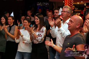 luxfunk_radio_funky_party_20161022_new_orelans_club_budapest_2917