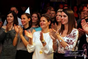 luxfunk_radio_funky_party_20161022_new_orelans_club_budapest_2920