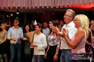 luxfunk_radio_funky_party_20161022_new_orelans_club_budapest_2925