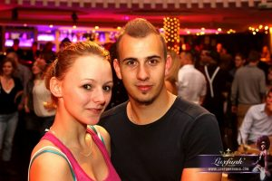 luxfunk_radio_funky_party_20161022_new_orelans_club_budapest_2927