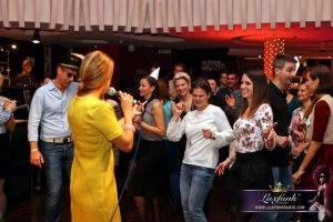 luxfunk_radio_funky_party_20161022_new_orelans_club_budapest_2933