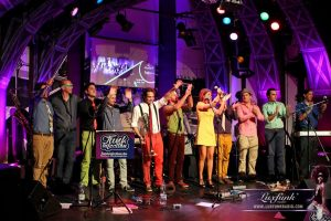 luxfunk_radio_funky_party_20161022_new_orelans_club_budapest_2947