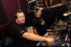 luxfunk_radio_funky_party_20161022_new_orelans_club_budapest_2954
