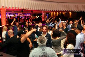 luxfunk_radio_funky_party_20161022_new_orelans_club_budapest_2956