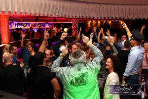 luxfunk_radio_funky_party_20161022_new_orelans_club_budapest_2958