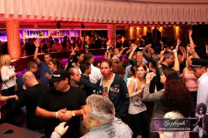 luxfunk_radio_funky_party_20161022_new_orelans_club_budapest_2960