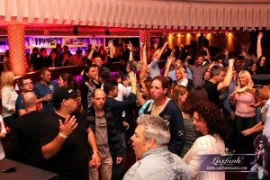 luxfunk_radio_funky_party_20161022_new_orelans_club_budapest_2961