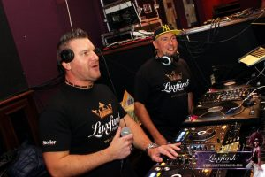 luxfunk_radio_funky_party_20161022_new_orelans_club_budapest_2966