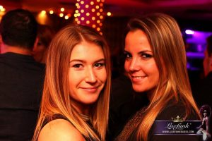 luxfunk_radio_funky_party_20161022_new_orelans_club_budapest_2969