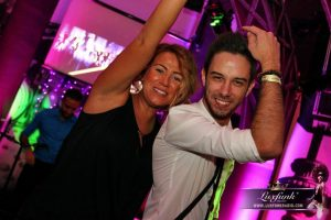 luxfunk_radio_funky_party_20161022_new_orelans_club_budapest_2980