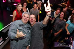 luxfunk_radio_funky_party_20161022_new_orelans_club_budapest_2990