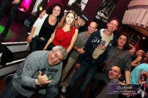 luxfunk_radio_funky_party_20161022_new_orelans_club_budapest_2991