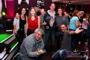 luxfunk_radio_funky_party_20161022_new_orelans_club_budapest_2992