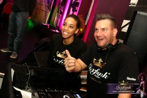 luxfunk_radio_funky_party_20161022_new_orelans_club_budapest_2995