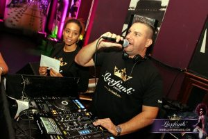 luxfunk_radio_funky_party_20161022_new_orelans_club_budapest_3000