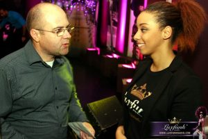 luxfunk_radio_funky_party_20161022_new_orelans_club_budapest_3003