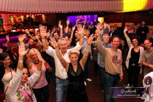 luxfunk_radio_funky_party_20161022_new_orelans_club_budapest_3008