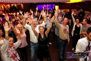 luxfunk_radio_funky_party_20161022_new_orelans_club_budapest_3011