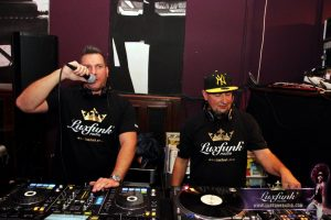 luxfunk_radio_funky_party_20161022_new_orelans_club_budapest_3016