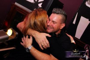 luxfunk_radio_funky_party_20161022_new_orelans_club_budapest_3018