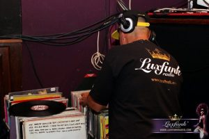luxfunk_radio_funky_party_20161022_new_orelans_club_budapest_3024
