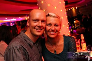 luxfunk_radio_funky_party_20161022_new_orelans_club_budapest_3028