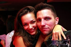 luxfunk_radio_funky_party_20161022_new_orelans_club_budapest_3034