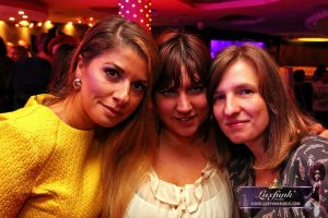 luxfunk_radio_funky_party_20161022_new_orelans_club_budapest_3036