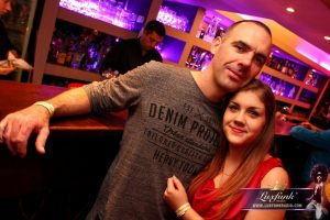 luxfunk_radio_funky_party_20161022_new_orelans_club_budapest_3038