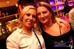 luxfunk_radio_funky_party_20161022_new_orelans_club_budapest_3043