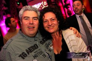luxfunk_radio_funky_party_20161022_new_orelans_club_budapest_3047