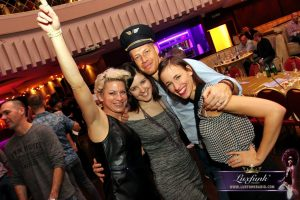 luxfunk_radio_funky_party_20161022_new_orelans_club_budapest_3059