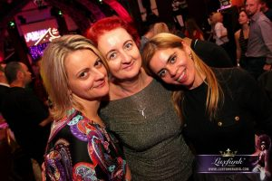 luxfunk_radio_funky_party_20161022_new_orelans_club_budapest_3061
