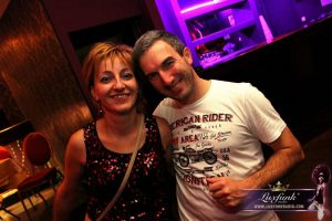 luxfunk_radio_funky_party_20161022_new_orelans_club_budapest_3064