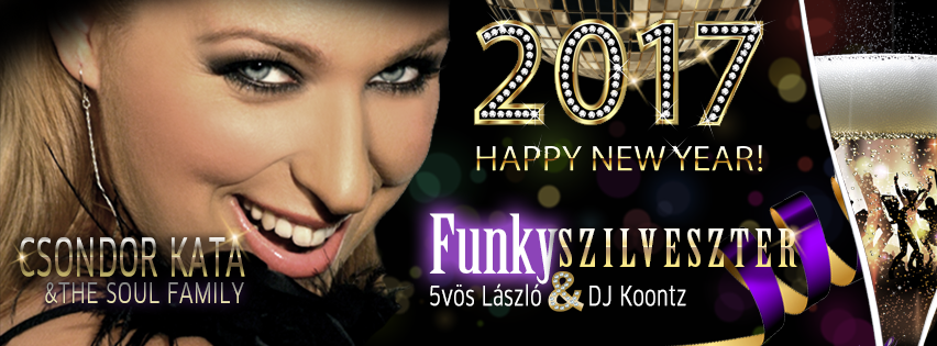 https://www.luxfunkradio.com/wp-content/uploads/2016/11/luxfunk-radio-funky-szilveszter-2016-budapest.png