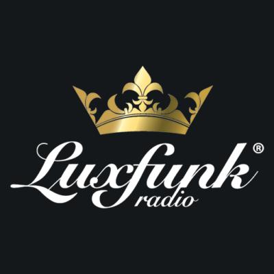 luxfunk_logo_icon