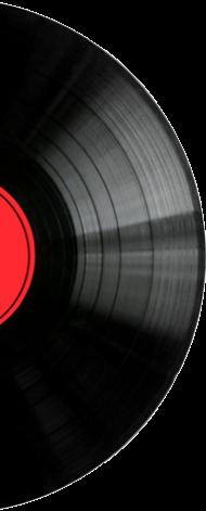 luxfunk-vinyl01