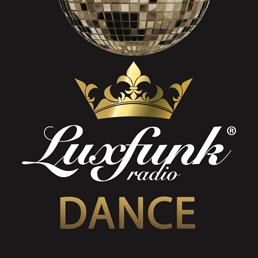 Luxfunk® Dance
